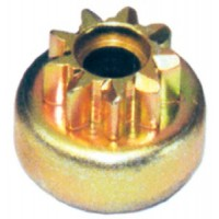 ARCO Marine, Replacement Starter Drive, DV393