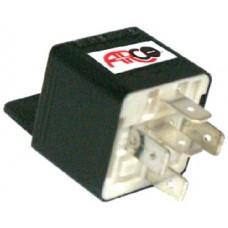 ARCO Marine, Relay 30Amp V-876040-7, R040