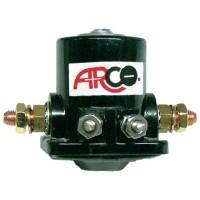 ARCO Marine, OMC Solenoid, SW622