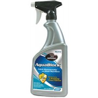 Camco, Aquablock Waterproofer, 40914