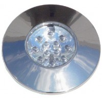 Aqua Signal, Bamako LED Headliner Light, 165207