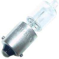 Aqua Signal, Bayonet Halogen Bulb, 20w/12V, 904707
