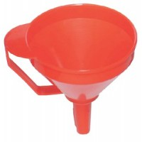 Attwood, Filter Funnel, 145821