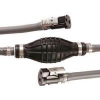 Attwood, Evin Fuel Kit 6X3/8 2011 Epa, 93806ELP7