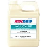 Awlgrip, Awlcare Protective Polymer Sealer, 1/2 Gal, 73240HG
