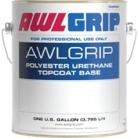 Awlgrip, Awlcraft 2000 Custom Colors, Gal., CUSTOMCOLORG
