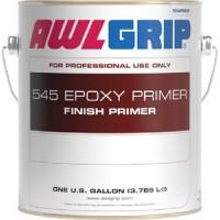 Awlgrip, Awl 545 Epx Prim Wht Base -Ga., D8001G