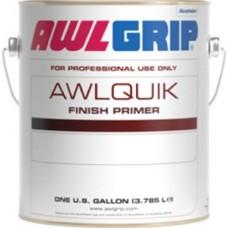 Awlgrip, Awl-Quik Sand Surf-Convrtr-Gal, D9001G