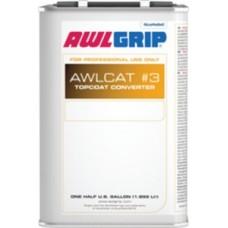 Awlgrip, Awl-Cat#3 Brsh Tpcot Convr-Hgl, H3002HG
