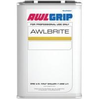 Awlgrip, Awlbrite Plus Converter-1/2 Gl, J3006HG