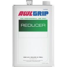 Awlgrip, Awl Spar Varnish Reducer-Quart, T0016Q