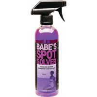 Babe's Boat Care, Spot Solver, Gal., BB8101