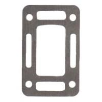 Barr Manifolds, Exhaust Riser Gasket, 10107
