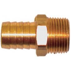 Barr Manifolds, Barr Exhaust Manifold Hardware & Accessories, 50512019