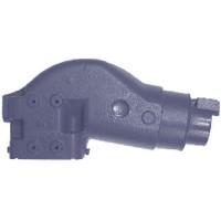 Barr Manifolds, Crusader Cernter Riser Riser, CR2098126