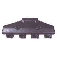 Barr Manifolds, Exhaust Manifolds, FM183