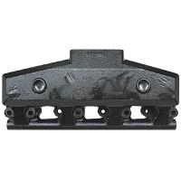 Barr Manifolds, Exhaust Manifolds, OMC13852347