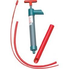 Beckson, Handy-Mate Pump, 212PC