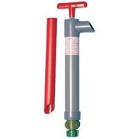Beckson, Crank Case Pump, 212PGA