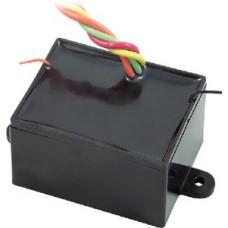 Bennett, Auto Tab Retractor, 12V, AR512