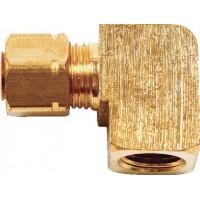 Bennett, Brass Elbow, H1172