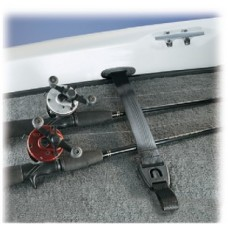 BoatBuckle RodBuckle Concealed Mounting Kit , F14202