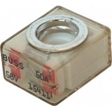 Blue Sea Systems, Fuse Terminal 100 Amp, 5183