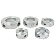Bossler & Sweezey, Collar Zinc 1-3/4