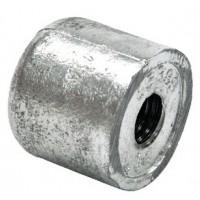 Bossler & Sweezey, Mercury Anodes - Zinc, BSMM55989