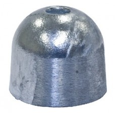 Bossler & Sweezey, Bow Thruster Zinc Side Power, BSMSM201180