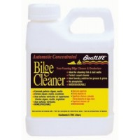 Boatlife, Bilge Cleaner-Quart, 1102