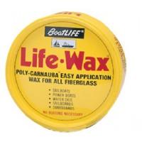 Boatlife, Life-Wax Paste, 1130