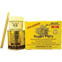Boatlife, Fix Repair Putty 16Oz Kit, 1196