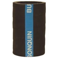 Buck Algonquin, Packing Box Hose 1-3/4