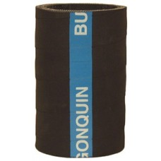 Buck Algonquin, Packing Box Hose 2