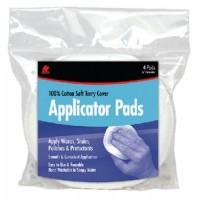 Buffalo Industries, Applicator Pads, 64011
