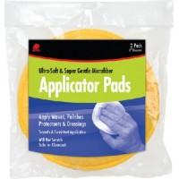 Buffalo Industries, Microfiber Applicator Pad, 65025