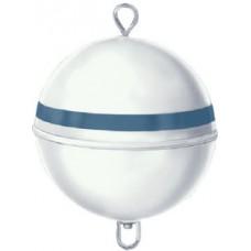 Cal June, 12 Premium Mooring Buoy, 4400