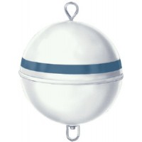 Cal June, 15 Premium Mooring Buoy, 4401