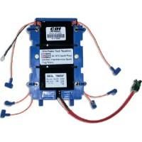 CDI Electronics, OMC Optical Power Pac 584985, 1134985