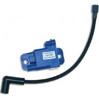 CDI Electronics, Mercury Switch Box, 1147509