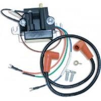CDI Electronics, Force Switch Box, 1168475