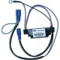 CDI Electronics, OMC Shift Assist Module, 1239898P