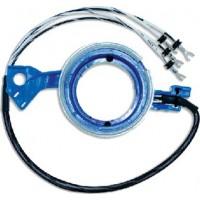 CDI Electronics, OMC Timer Base, 1331900