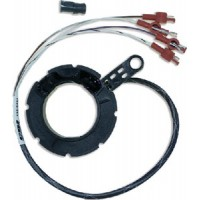 CDI Electronics, Mercury Trigger, 1346452