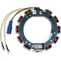 CDI Electronics, OMC Stator, 1733536