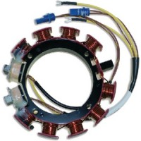 CDI Electronics, OMC Stator, 1733668