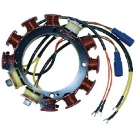 CDI Electronics, OMC Stator, 1734287