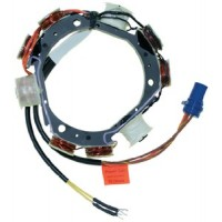 CDI Electronics, OMC Stator, 1734560
