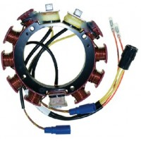 CDI Electronics, OMC Stator, 1734643